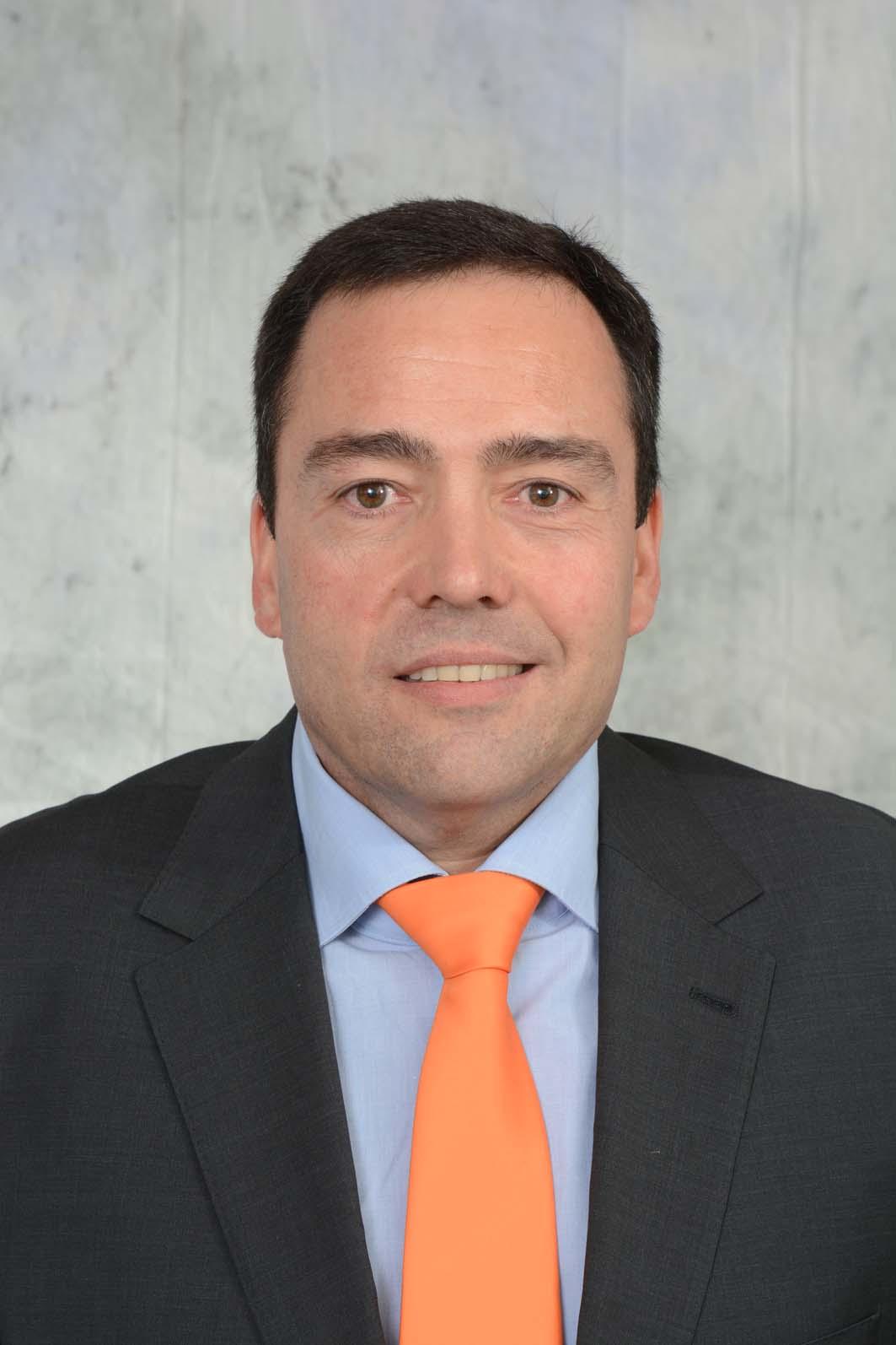 Mr. C. Cabanelas