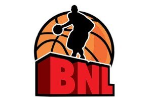 BNL Bulletin - Volume 1 - BNL ANNOUNCE THE INTRODUCTION OF ITS APPRECIATION CAMPAIGN